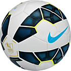 more details on Nike Strike Size 5 Premier League Football.