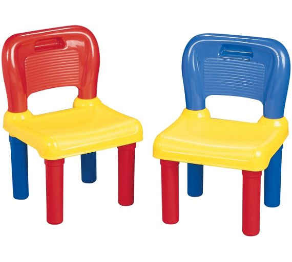 chairs at your online shop for children 39 s tables