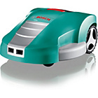 more details on Bosch Indego Cordless Lithium-Ion Robotic Lawnmower.