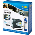 more details on Ring Emergency Tyre Kit.