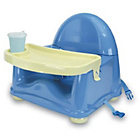 more details on Safety 1st Easy Care Pastel Swing Tray Booster Seat.