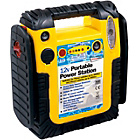 more details on Streetwize Portable Power Pack with Air Compressor.
