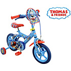 more details on Thomas and Friends 12 Inch Bike - Unisex.