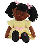 more details on The Puppet Company Wilberry Collection Jasmine Puppet.
