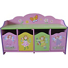 more details on Liberty House Toys Fairy Toy Cabinet Box.