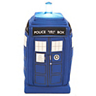 more details on Doctor Who Medium Tardis With Lights Sound.