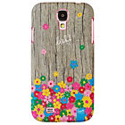 more details on Lief! Bloem Samsung Galaxy S4 Hardshell Protective Case.
