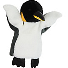 more details on The Puppet Company CarPets Penguin Emperor Puppet.