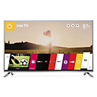 more details on LG 55LB630V 55In Full HD Freeview HD Smart LED TV with webOS