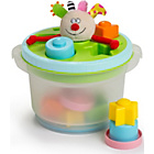 more details on Taf Toys Kooky Musical Sorter.