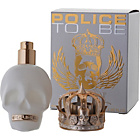 more details on Police To Be Queen for Women - 40ml Eau de Parfum.