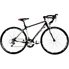 more details on British Eagle Athena 28 Inch Alloy Road Bike - Ladies'.