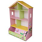 more details on Liberty House Toys fairy Doll Book Store.
