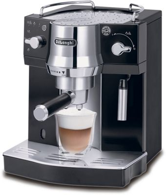 Buy De Longhi KG79 Coffee Grinder - Black at Argos.co.uk - Your Online Shop for Coffee grinders.
