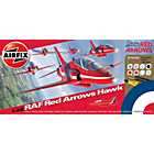 more details on Boxed Gift Set R Arrow Hawk.
