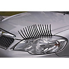 more details on Streetwize Car Headlight Eyelashes.