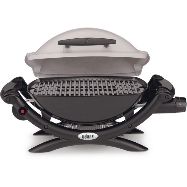 buy weber q1200 gas bbq with stand at your online shop for barbecues barbecues. Black Bedroom Furniture Sets. Home Design Ideas