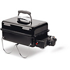 more details on Weber Gas Go Anywhere BBQ.
