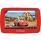 more details on Lexibook Cars 4 Inch Tablet.