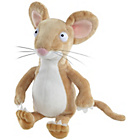 more details on The Gruffalo Mouse Plush Toy.