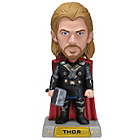 more details on Thor 2 Bobbleheads.