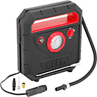 more details on Bell Aire 3000 Tyre Inflator.