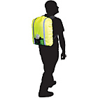 more details on Sakura High Vis Reflective Bag Cover.