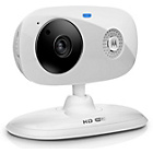 more details on Motorola Focus 66 Wi-Fi HD Security Camera.