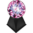 more details on Plasma Ball Lamp.
