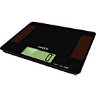 more details on Hanson Solar Powered Square Digital Scale.