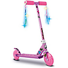 more details on Zinc Style-a-Ride Girls' Light-Up Scooter.