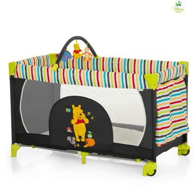 buy hauck cosatto travel cots at your online. Black Bedroom Furniture Sets. Home Design Ideas
