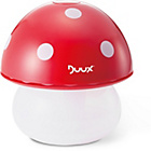 more details on Duux Mushroom Humidifier - Red.