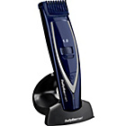 more details on BaByliss 7897U 'Super Beard' Beard Trimmer.