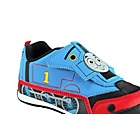 more details on Thomas and Friends Boys' Trainers.