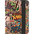 more details on Marvel Retro Comic Mini iPad Case.