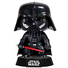 more details on Star Wars Darth Vader Bobbleheads.