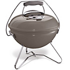 more details on Weber Smokey Joe Premium Charcoal BBQ.