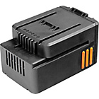 more details on Worx 40V Replacement Battery.
