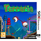 more details on Terraria Nintendo 3DS Pre-order Game.