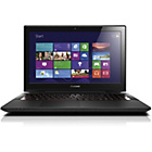 more details on Lenovo Y50-70 15.6 inch Core i7 8GB 1TB Laptop - Black