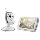 more details on Summer Infant Wide View Digital Video Baby Monitor.