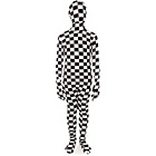more details on Kids Check Morphsuit.