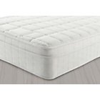 more details on Sealy Repose Energy Latex Single Mattress.