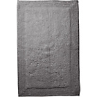 more details on Heart of House Luxury Bath Mat - Dove Grey.