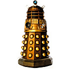 more details on Doctor Who Dalek Caan Life-Sized Cutout.