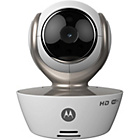 more details on Motorola Focus 85 Wi-Fi HD Security Camera.