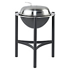 more details on Dancook 1800 Kettle BBQ.