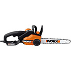 more details on Worx 2000W WG303E Chainsaw.