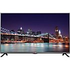 more details on LG 32LB550B 32 Inch HD Ready LED TV.
